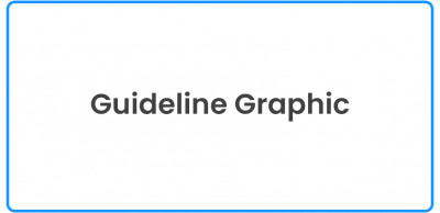 guideline_graphic_placeholder