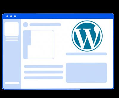 service_wordpress_graphic_02